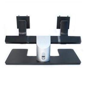 DELL DUAL MONITOR STAND MDS14 (332-1236)