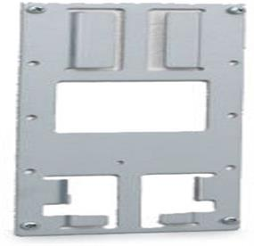 Epson TM-xx, ACCESSORY, WH-10-040, WALL HANGING BRACKET, FOR TM-U220,TM-U230,TM-T88IV & V,TM-T90, TM-L90 & TM-U300B/D