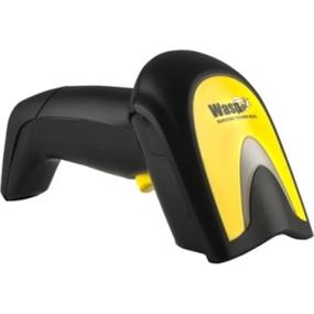 Wasp WDI4600 2D Barcode Scanner (633808929701)