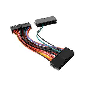Thermaltake Dual Power Supply 24Pin Mining Adapter Cable (AC-005-CNONAN-P1)