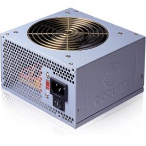 Coolmax I-500 ATX 500W Power Supply