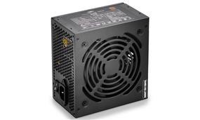Deepcool DA700 80 Plus Bronze certified 700W Power Supply