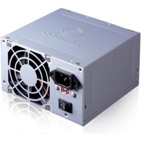 Coolmax I-400 400W ATX Power Supply