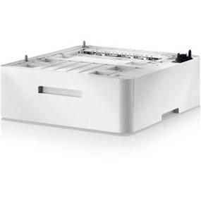 Samsung Secondary Paper Tray