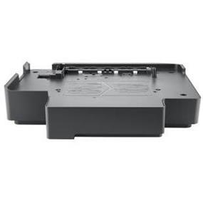 HP 250 Pro Paper Tray (A8Z70A)