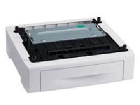 Xerox Paper Tray For WorkCentre 6505 Printer