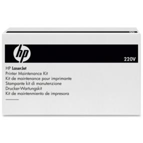 HP ADF Maintenance Kit - LaserJet M5025 MFP and LaserJet M5035 MFP