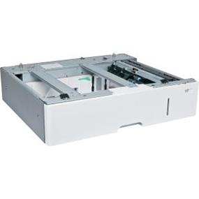 Lexmark 24Z0030 Sheet Drawer- 550 Sheet