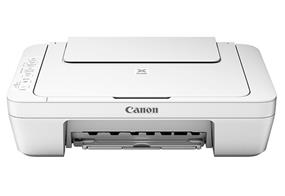 Canon PIXMA MG3020 Photo All-in-One Inkjet Printers(MG3020)