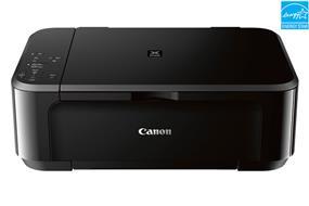 Canon PIXMA MG3620BK Multifunction Inkjet Printer