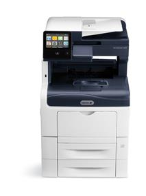 Xerox Versalink C405/N Multifunction Colour Laser Printer