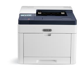Xerox Phaser 6510/N Color Laser Printer