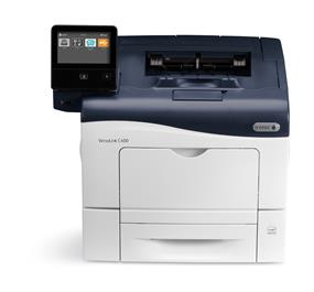 Xerox Versalink C400/DN Network Colour Laser Printer