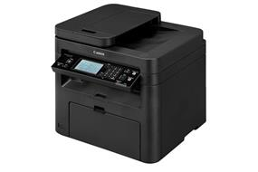 Canon imageCLASS MF236n Multifunction Laser Printer - Monochrome