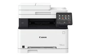 Canon imageCLASS MF632CDW Laser Multifunction Printer