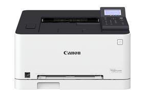 Canon imageCLASS LBP612CDW Laser Printer