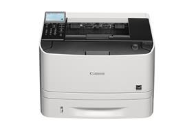 Canon imageCLASS LBP251DW Laser Printer