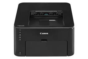 Canon imageCLASS LBP151DW Laser Printer