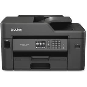 Brother MFC-J5330DW Wireless Colour Inkjet 4-in-1 Printer