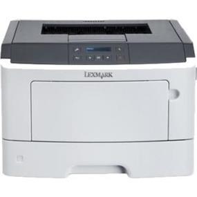 Lexmark MS417DN Monochrome Laser Printer