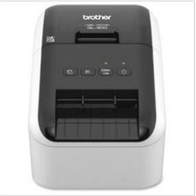 Brother QL800 Direct Thermal Printer