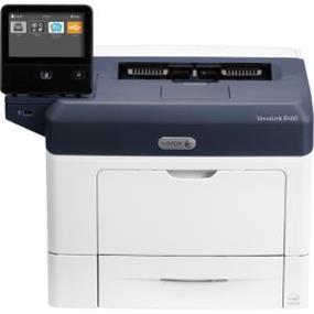 Xerox Versalink B400/N Laser Printer