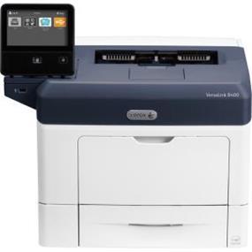 Xerox Versalink B400/DN Laser Printer