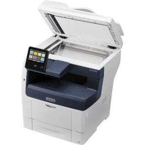 Xerox Versalink B405/DN Multifuction Laser Printer