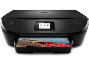 HP Envy 5549 All-in-One Inkjet Multifunction Printer (K7G86A)