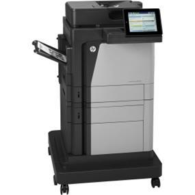 HP LaserJet M630f Multifunction Printer