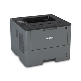 Brother HL-L6200DW Business Mono Laser Printer