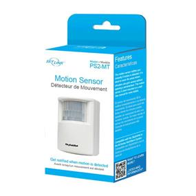 Skylink Indoor Outdoor Motion Sensor (PS2-MT)
