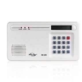 Skylink Alarm System Emergency Dialer (AD-105)