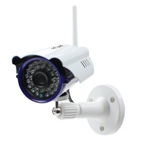 Skylink Net WC-510PH Wireless Outdoor Camera (HD)