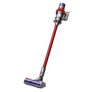 Dyson V10B Vacuum Cleaner Refurbished(Colour may vary) – Up to  60 mins of powerful suction & 1 yr warranty