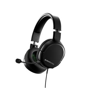 STEELSERIES Arctis 1 Wired Gaming Headset - Xbox Series X/S, Xbox One