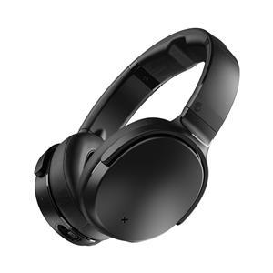 SKULLCANDY Venue Active Noise Canceling Wireless Headphone Black