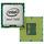 Intel Xeon X5560 (BX80602X5560) Quad Core 2.8GHZ LGA1366 8MB 6.4GT/SEC Nehalem Retail Processor