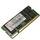 G.SKILL SQ Series 2GB DDR2 800MHz CL5 SODIMM Memory (F2-6400CL5S-2GBSQ)