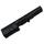 iCAN Compatible Dell Compal/Vostro Laptop Battery 4-Cells (Samsung Cell) 2200mAH Replacement for: P/N RM628 BATFT00L4 BATFT00L6 4UR18650-2-T0044 3UR18650-2-T0044