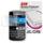 BlackBerry 9000 Screen Protector