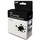 iCAN Compatible HP 27 Black Ink Cartridge