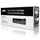 iCAN Compatible Samsung CLP-K350A/XAA Black Toner Cartridge