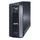 APC (BR1000G) Power-saving Back-UPS RS 1000 VA Tower UPS - 0.12 Hour Full Load - 4, 4 x NEMA 5-15R, NEMA 5-15R - Battery Backup System, Surge-protected