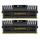 Corsair Vengeance 8GB (2x4GB) DDR3 1600MHz CL9 DIMMs (CMZ8GX3M2A1600C9)