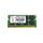 G.SKILL SQ Series 4GB DDR3 1066MHz CL7 SODIMM Memory (F3-8500CL7S-4GBSQ)