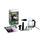 Metro Data Vacuum ED500 Datavac Electric Duster