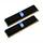 Cooler Master TC-101 Mid ATX w/500W Power Supply Black (TC-101-KKR500)