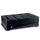 "Mediasonic (HFD1-SU3S2) ProBox 4 Bay Dock USB 3.0 & eSata for 2.5"" / 3.5"" SATA HDD"