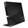 ASUS (SBC-06D2X-U) Slim External 6x Blu-ray Combo Drive, Retail | Black. USB2.0 | Cyberlink Power2Go 7, TurboEngine